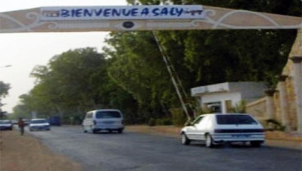 CENTIF - Blanchiment de capitaux sur la Petite-Côte : Les français Saly Mbour