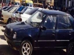 Mbour - Interdiction des transports interurbains : 328 véhicules immobilisés