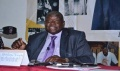 Présidence de la Fédération sénégalaise de basket-ball : Mathieu Faye félicite le vainqueur