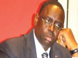 CLIMAT SOCIAL AU SENEGAL : « La tension sociale n'empêchera pas au Président Macky Sall d'être réélu en 2019 », El Hadji Omar Youm.