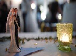 ANGLETERRE: Elle épouse le violeur de sa meilleure amie