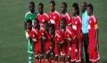 Coupe de la Ligue- quarts de finale : Stade de Mbour à l'assaut de  Suneor