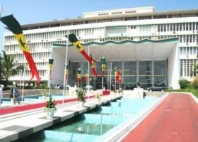 MBOUR : Le cadre de concertation des sages de la société civile du département de Mbour demande une réforme code électorale.