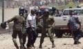 Guinée : Amnesty International demande l'ouverture d'une  enquête sur les tirs de l'armée contre des manifestants