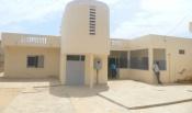 MBOUR : Le calvaire des étudiants de l'Université virtuelle du Sénégal