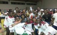 Handball-Finale coupe du Sénégal : les Mbouroises veulent confirmer face à Saltigué