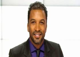 Habib Beye : «Arriver au CFC est une belle surprise»