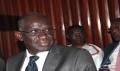 Vers un diagnostic du cinéma sénégalais (ministre)