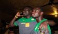 Eliminatoires CAN 2017: Kara et Konaté convoqués