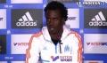 Pape Modou Sougou salue la bonne saison des clubs de l'intérieur