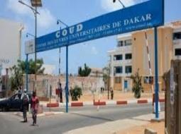 MBOUR – Révélations du directeur du Coud : «Huit nouveaux pavillons en construction dans le grand campus»