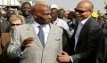 Le Pds, après avoir choisi son candidat, dévoile enfin son projet de société pour le Sénégal : «Abdoulaye Wade -Karim Wade».