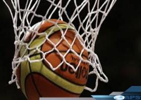 SPORT – BASKET : Mbour Basket Club entame le championnat avec une défaite.
