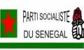 Le PS veut redonner la priorité à la formation de ses militants
