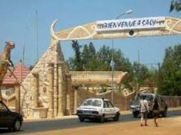 MBOUR - Apport de la police de Saly dans la lutte contre le banditisme : La police assainit Saly, zone de repli des délinquants