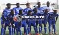 Ligue 1 : Diambars corrige le Stade Mbour (4-0)