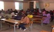 MBOUR : L'étendue de la carte scolaire