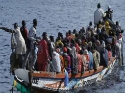 LUTTE CONTRE L'EMIGRATION CLANDESTINE : le POC investit 9 millions d'euros pour accompagner le Sénégal.