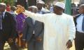 Mbodiène : Macky Sall  présidera l'université des jeunesses républicaines samedi