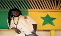 Musique :  Un single et un nouvel  album en vue, « Mam J Rassoul » , un « Baye Fall » pour l'Afrique.