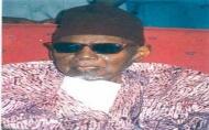 Mame Abdoul Aziz SY Dabaax, 17 ans après !