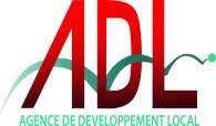 Développement Local :  l'Adl veut aider les collectivités locales à entrer de plein pied dans l'Acte 3 de la Décentralisation.