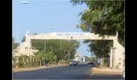 500 millions de FCFA pour reprendre la façade principale de Saly-Portudal