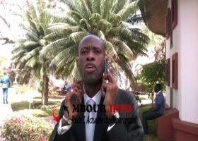 RESEAU DES ENSEIGNANTS REPUBLICAINS : Ahmet Suzanne Camara déboulonne  Youssou Touré.