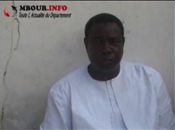 « Le 15 octobre nous prierons pour le pays et pour le Président Macky Sall devant la tombe du Prophète couché à ORSTOM de Mbour », Ahmeth Diaw
