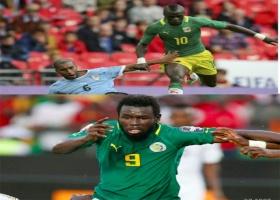 Afrique-Ballon d'or : Sadio Mané et Mame Birame Diouf nominés
