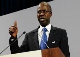LE DIVIDENDE DÉMOGRAPHIQUE : CHANCE ET MENACE POUR L'AFRIQUE, SELON LE PM