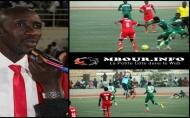 Ligue 1: Stade de Mbour et Casa Sport  se neutralisent (0-0)