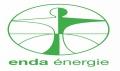 Système d'information énergétique :   Des experts de l'UEMOA outillés