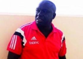 Stade Mbour : «Je ne serai l'adjoint de personne» (Alioune Badara Ndiaye)