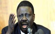 Diouf : «Je n'ai rien à me reprocher»