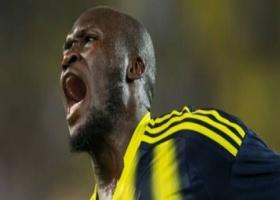Moussa Sow quitte Fenerbahçe (off.)
