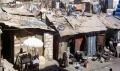 utte contre les bidonvilles : plus de 1800 logements sociaux terminés (officiel)
