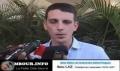 [VIDEO] 2E édition du Festival « des Vieilles Pirogues » de Saly