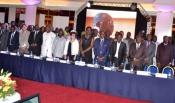 Education : 11 décisions présidentielles pour une école au service du Sénégal Émergent