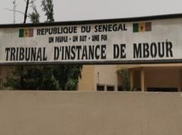 VERDICT DU PROCES DU PERE DE DOUDOU : Mamadou Lamine Faye condamné à 2 ans dont un mois ferme.