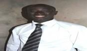 PAPA HAMADY NDAO PRESIDENT DU MOUVEMENT EULEUK, PCA DE L'APDA : « CE PAYS N'A JAMAIS ÉTÉ AUSSI BIEN GOUVERNE QU'AUJOURD'HUI »