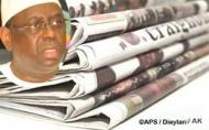 La sortie de Macky Sall sur la déclaration de patrimoine des ministres en exergue