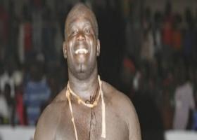 Assurance liste ses adversaires: «Prêt contre Moussa Ndoye, Elton et Garga Mbossé»