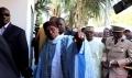 Le pardon pour Wade - Par Bara Ndiaye (APR)