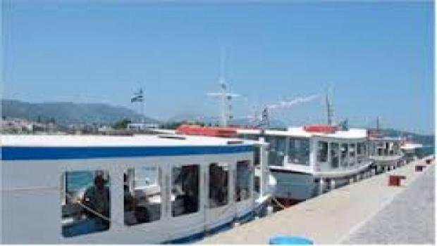 Projet des bateaux-taxis : Nous y sommes encore.