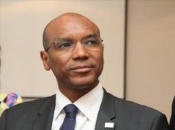 SENEGAL – ECONOMIE INVESTISSEMENTS ET COMPETITIVITE:  L'Apix passe en revue le PREAC et décline son ambition.