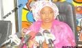 La presse est un partenaire dans la gestion du premier cas d'Ebola (ministre)