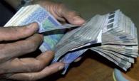 Economie : Les institutions financières à l'assaut de Mbour