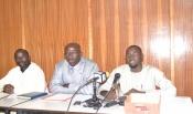 UCAD : La faculté de médecine dit non aux 1100 nouveaux bacheliers