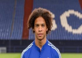 Transfert : Schalke 04 refuse une offre de 12 ME de Tottenham pour Leroy Sané